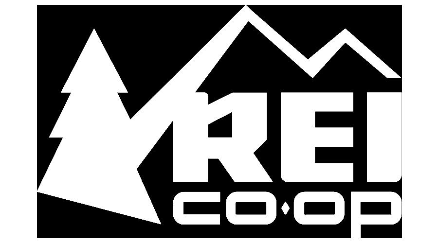 rei-white
