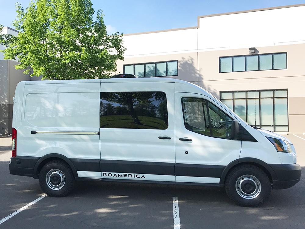 roamerica-campervans-for-sale-ford-transit-exterior2