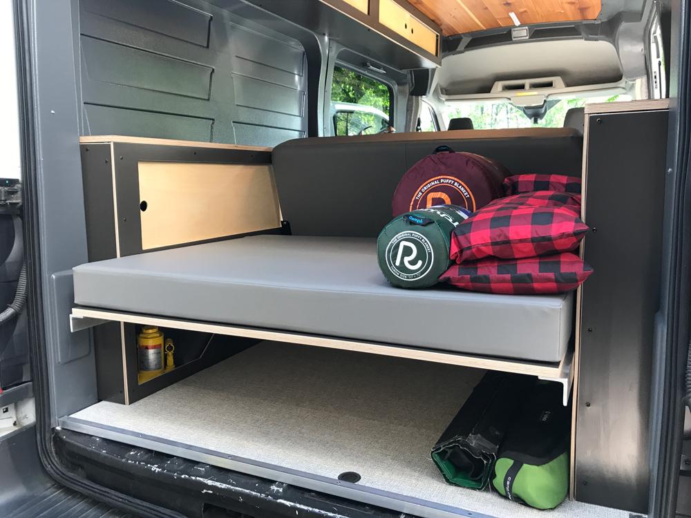 roamerica-campervans-for-sale-ford-transit-interior4