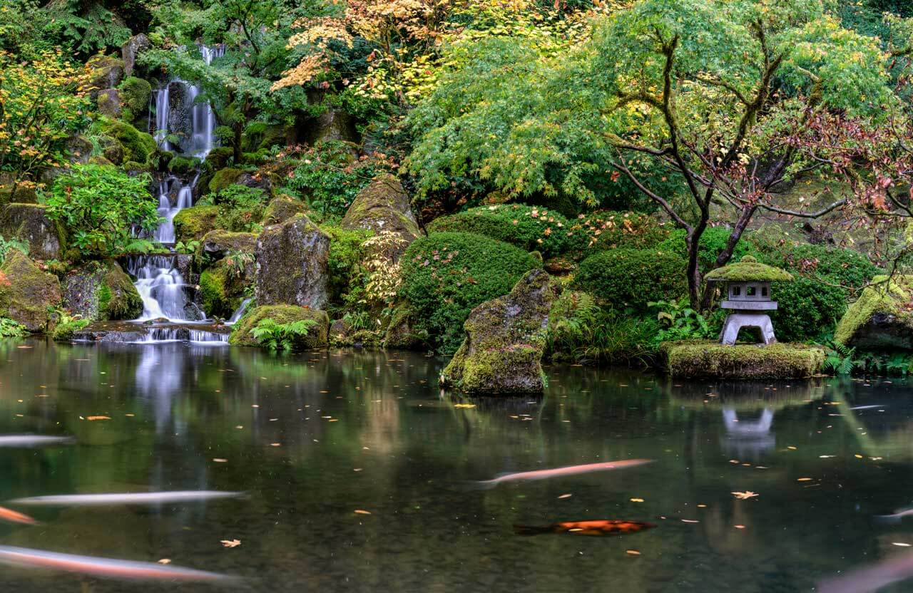 10 of the Best Things to do in Portland, Oregon - ROAMERICA